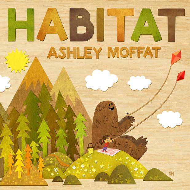 Habitat-WebRes.jpg