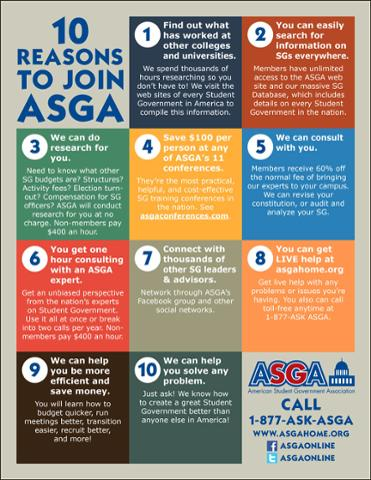 10-Reasons-to-Join-ASGA_01.jpg