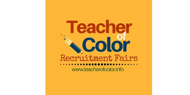 Teacher ofColorRecruitment (3).jpg