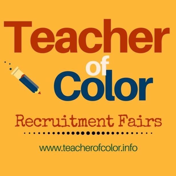 Teacher ofColorRecruitment.jpg