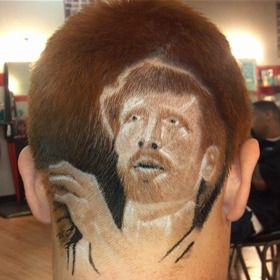 matt bonner haircut.jpg