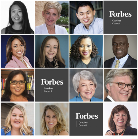 https_%2F%2Fblogs-images.forbes.com%2Fforbescoachescouncil%2Ffiles%2F2018%2F03%2FStarting-A-Business-13-Critical-Things-To-Do-Before-You-Qui