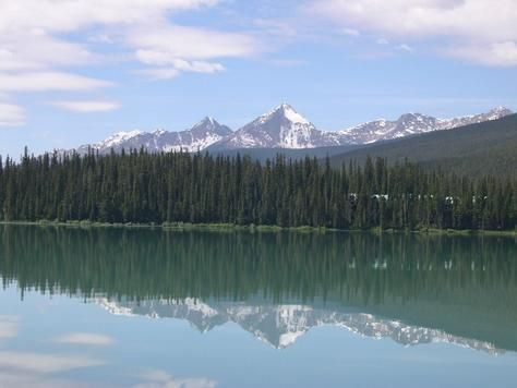 p80497-Yoho_Park-Emerald_Lake.jpg