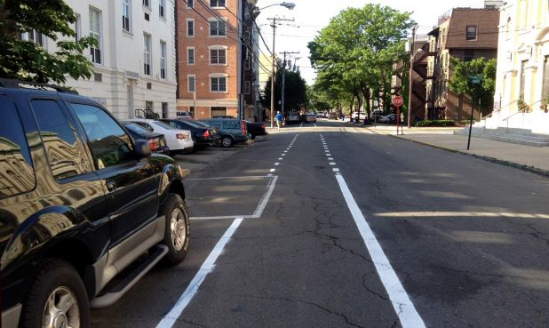 Jefferson-St-Bike-Lane.jpg