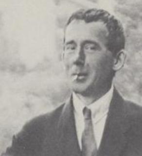 Hugo Ball 1918.png