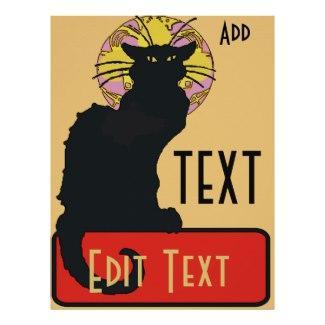 black_cat_blank_edit_text_poster.jpg