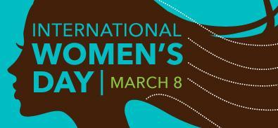 international-womens-day (1).jpg