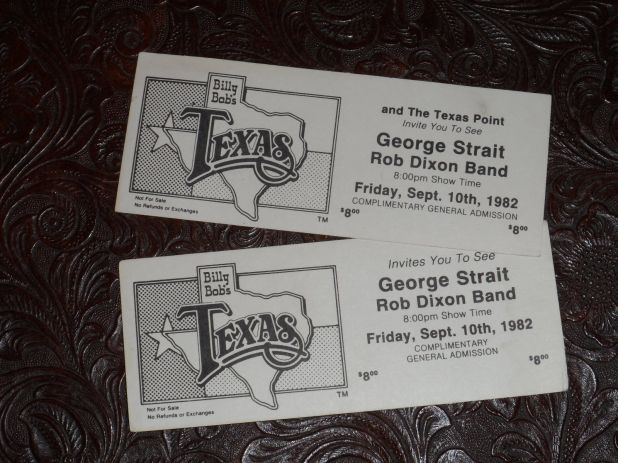 George Strait tickets.jpg