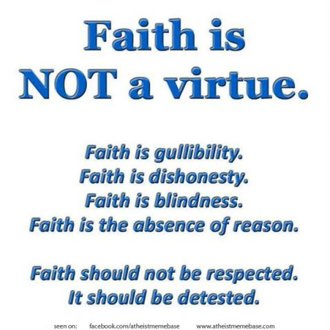 279-Faith-is-not-a-virtue.jpeg