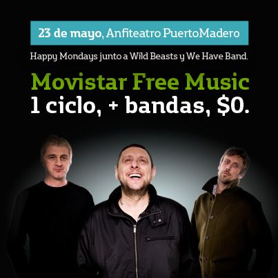 Movistar Free Music - Happy Mondays2.jpg