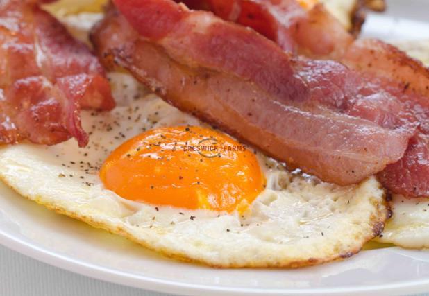 Eggs & Bacon a.jpg