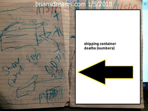 Dream_number_9825_5_January_2018_1_psychic_prediction.jpg