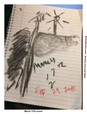 Dream_number_10058_27_February_2018_4_psychic_prediction.jpg