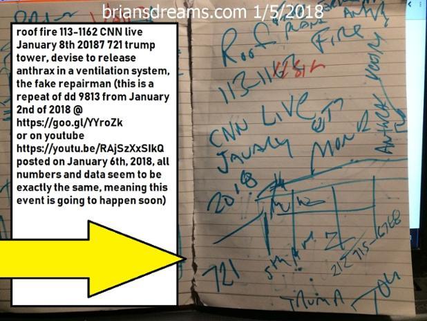 Dream_number_9829_5_January_2018_5_psychic_prediction.jpg