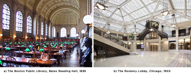 boston-library-v-rookery.jpg