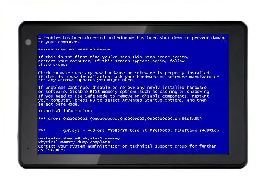 tablet blue screen of death.jpg