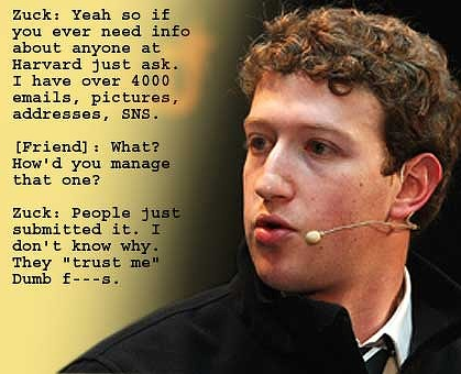 Mark-Zuckerberg-facebook-chat-leaked.png