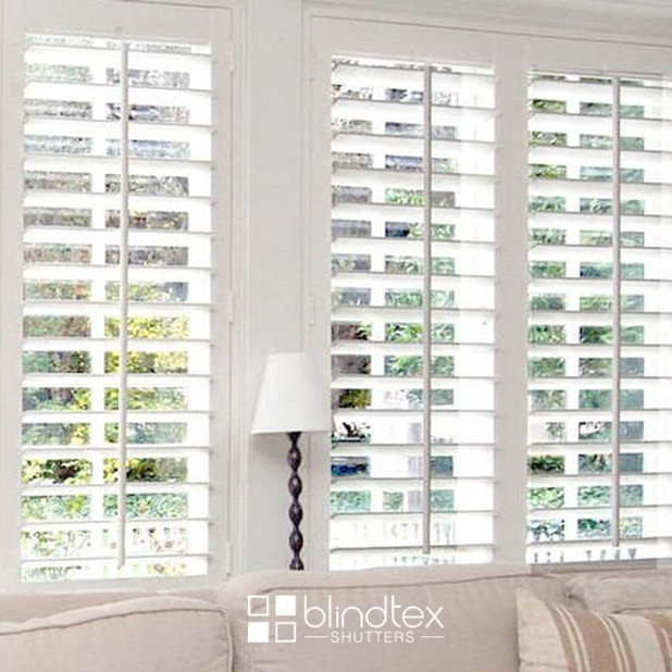 Blindtex-Lounge-Shutters-6.jpg