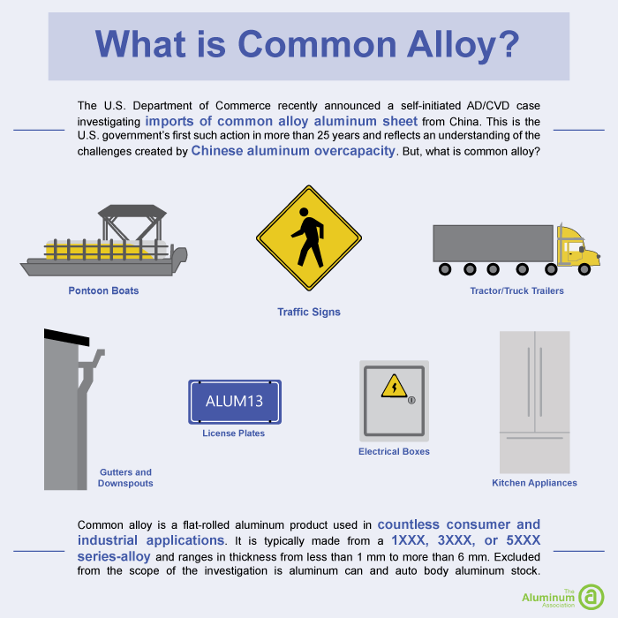 common-alloy-infographic.png