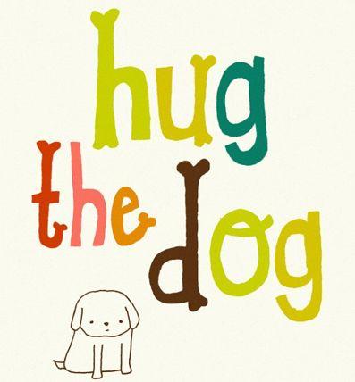 DogHug.png
