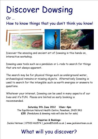 Discover Dowsing workshop poster.jpg