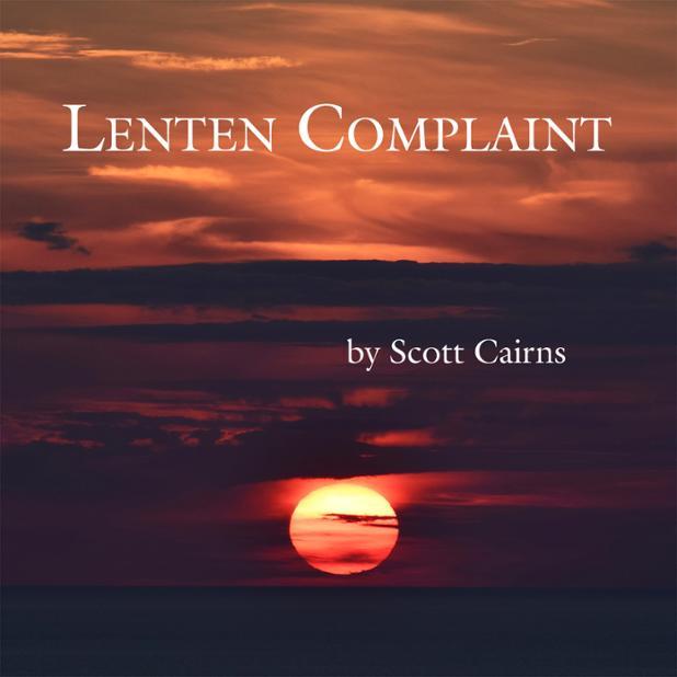 4-29 Scott Cairns.jpg