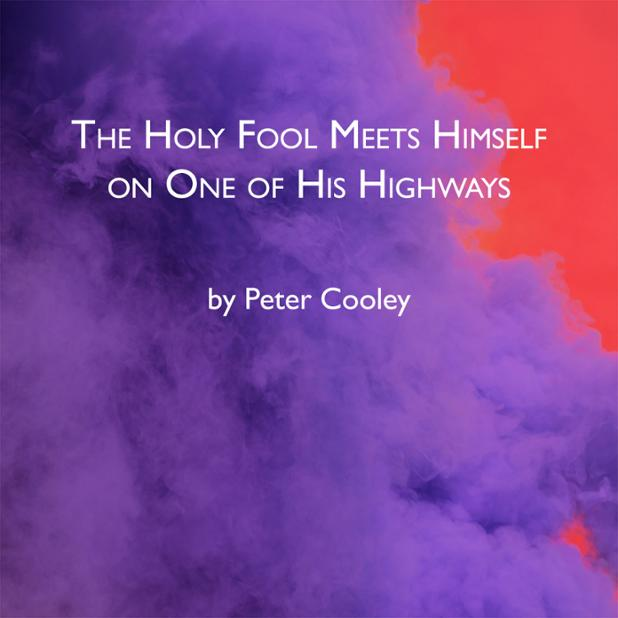 4-30 Peter Cooley.jpg