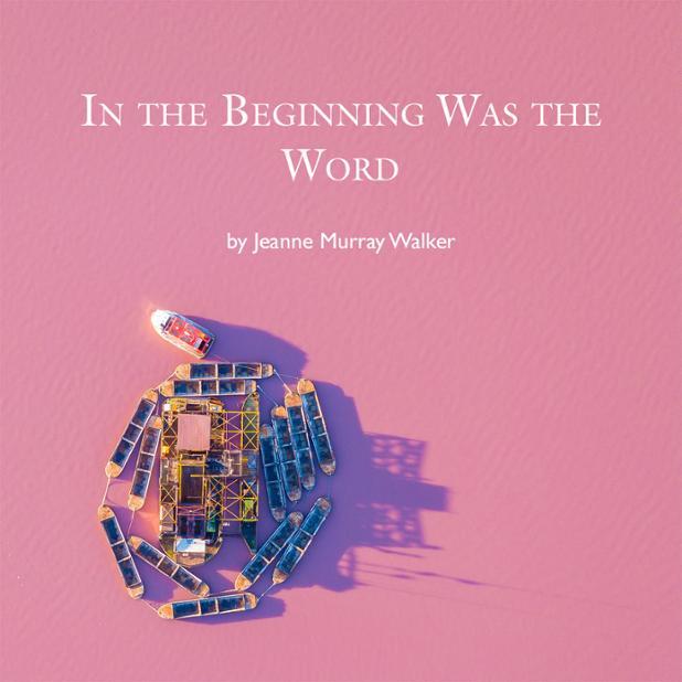 4-27 Jeanne Murray Walker.jpg