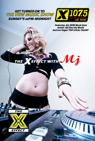 mj-x-effect2.jpg