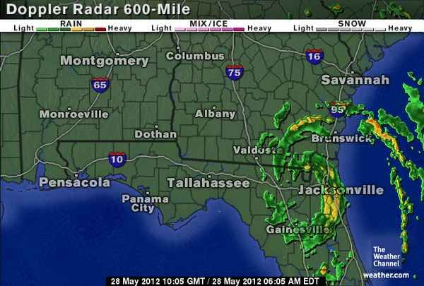 beryl-jax-radar-28may12-630am.jpg