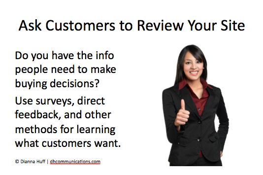 Tip 28 (Customers Review).png