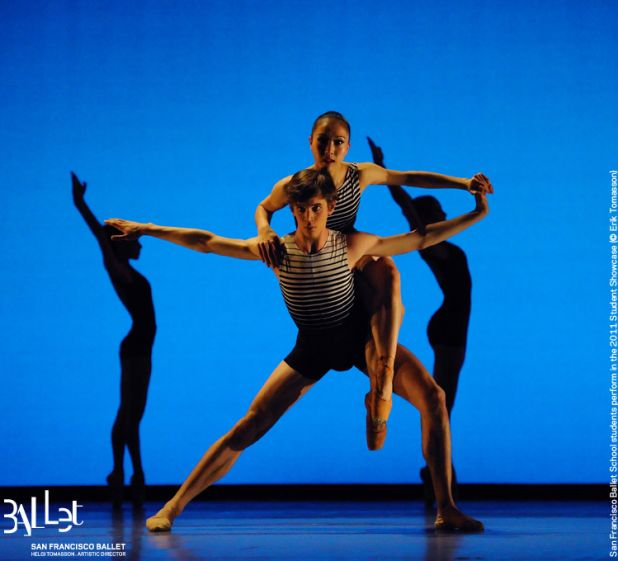 Student Showcase 2012.jpg