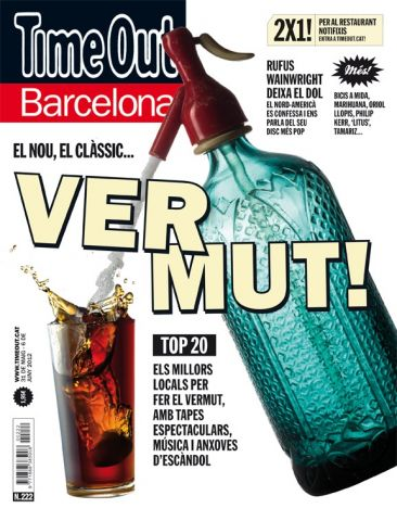 portada vermut.jpg