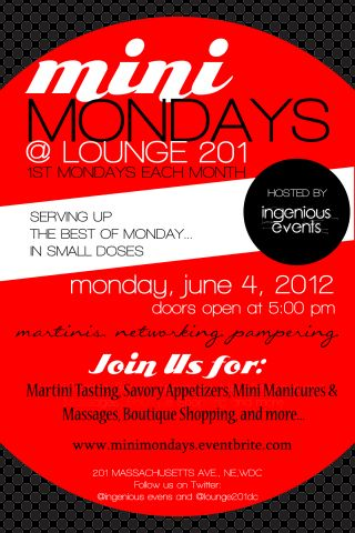 IE_MiniMondays_Lounge201_Flyer2_June4.png