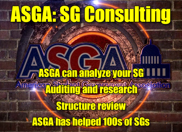 Consulting-Social-Media-Ad.png