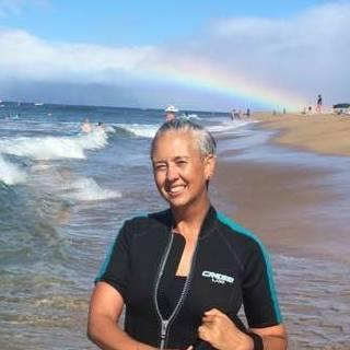 tracee hawaii.jpg