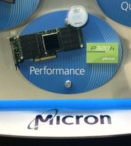 Micron performance - EMC World.jpg