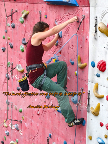 woman climbing.png