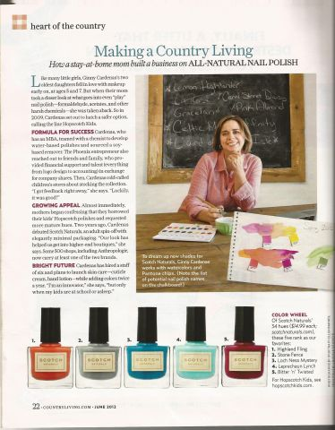 CountryLiving_ScotchNaturals_June2012_pg22.jpg
