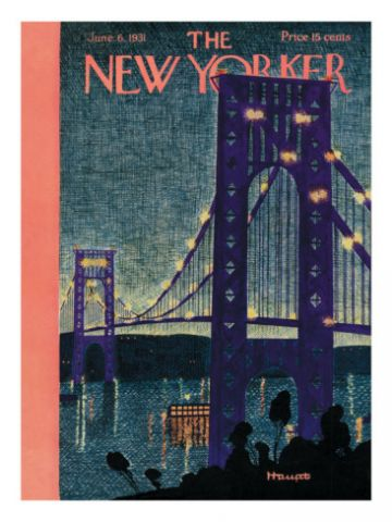 theodore-g-haupt-the-new-yorker-cover-june-6-1931.jpg