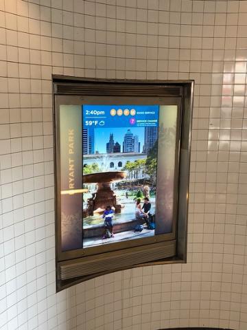 Subway Screen.jpg