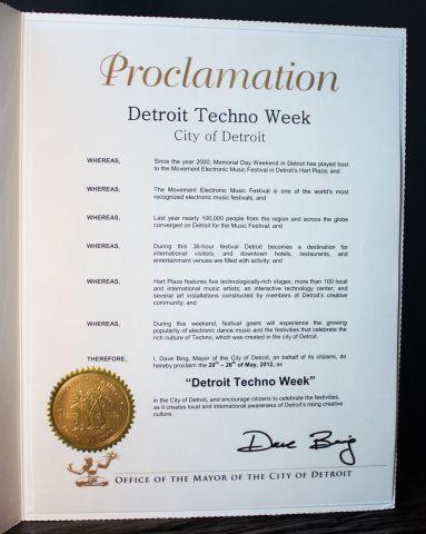 DTW_proclamation.jpg