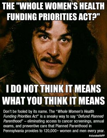 The Whole Women's Health Funding Priorities Act.jpg
