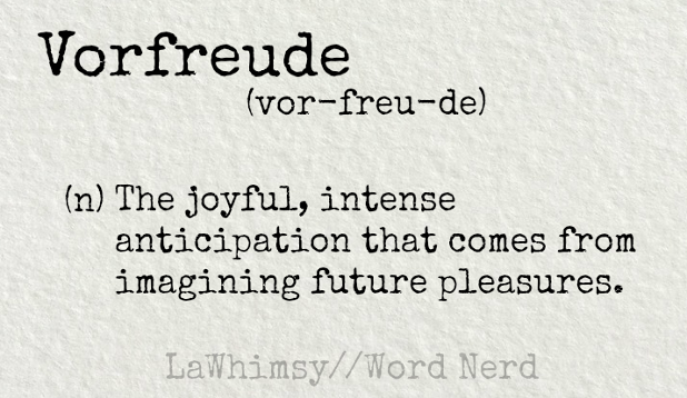 vorfreude-definition-word-nerd-via-lawhimsy.png