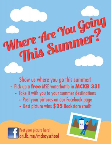 Summer-contest-flier-copy.jpg