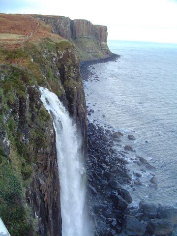 Scotland_Nov2004 040.jpg