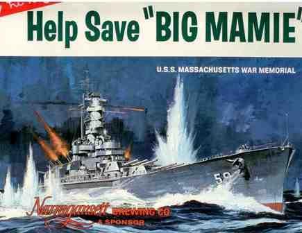 Big Mamie.jpg