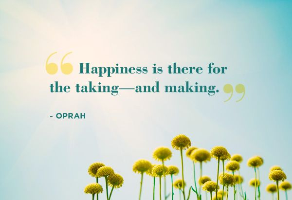 quotes-happiness-oprah-600x411.jpg