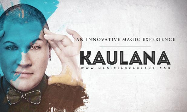 Magician Kaulana Promo 2018.jpg