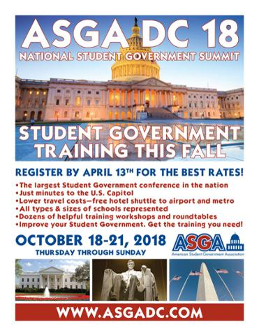 2018-National-Summit-General-Promo-(Platinum-Planner)_01.jpg